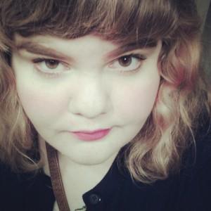 Legumeoflove's Profile Picture