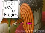 Tobi's Fudgesicle