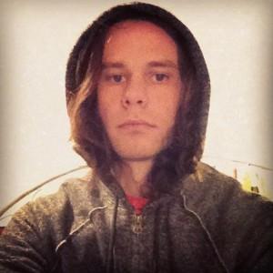 CHSD's Profile Picture