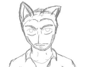 Fur Head