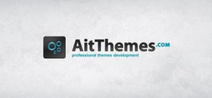 ait-themes's Profile Picture
