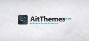 ait-themes's Profile Picture