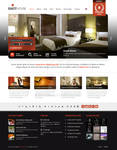 Guesthouse WP Theme