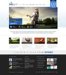 SportHouse WP Theme + Reservation system