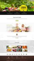 FarmWorld WordPress Theme by ait-themes