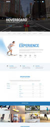 OnePage WordPress Theme by ait-themes