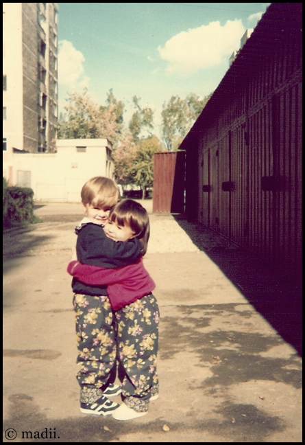 happy kids by oradea