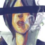 SmokinSoul