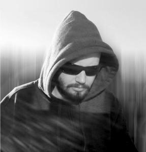 Cristiansanchezart's Profile Picture