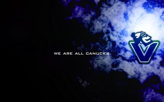 We Are All Canucks By Rhieganpalo On DeviantArt