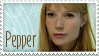 Pepper Stamp by HarleKlown