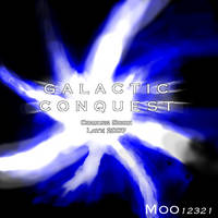 Galactic Conquest Promo 2 by Moo12321