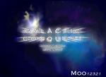 Galactic Conquest Promo 3