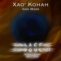 Xae' Kohah by Moo12321