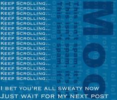 An Annoying Sig by Moo12321