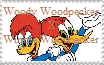 WoodyXWinnie Stamp by MarcosLucky96