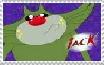 Jack Stamp by ElMarcosLuckydel96