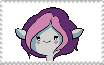 Plum Stamp by MarcosPower1996