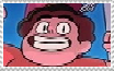 Steven Stamp by MarcosPower1996