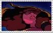 Garnet Stamp by MarcosPower1996