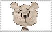 Teri Stamp by Mega-Shonen-One-64