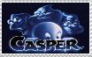 Casper 1995 Stamp by SuperMarcosLucky96