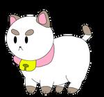 Puppycat - new design