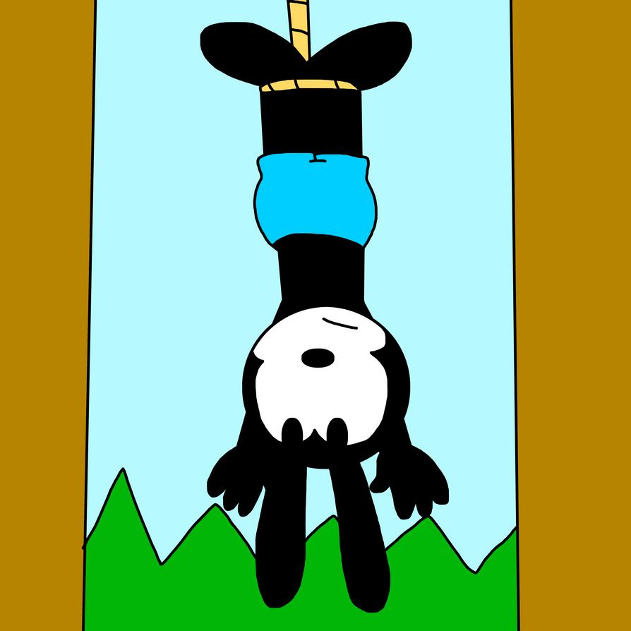 Afbeeldingsresultaat voor snared rabbit cartoon