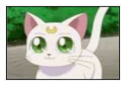 2014 Artemis Stamp by MarcosLucky96