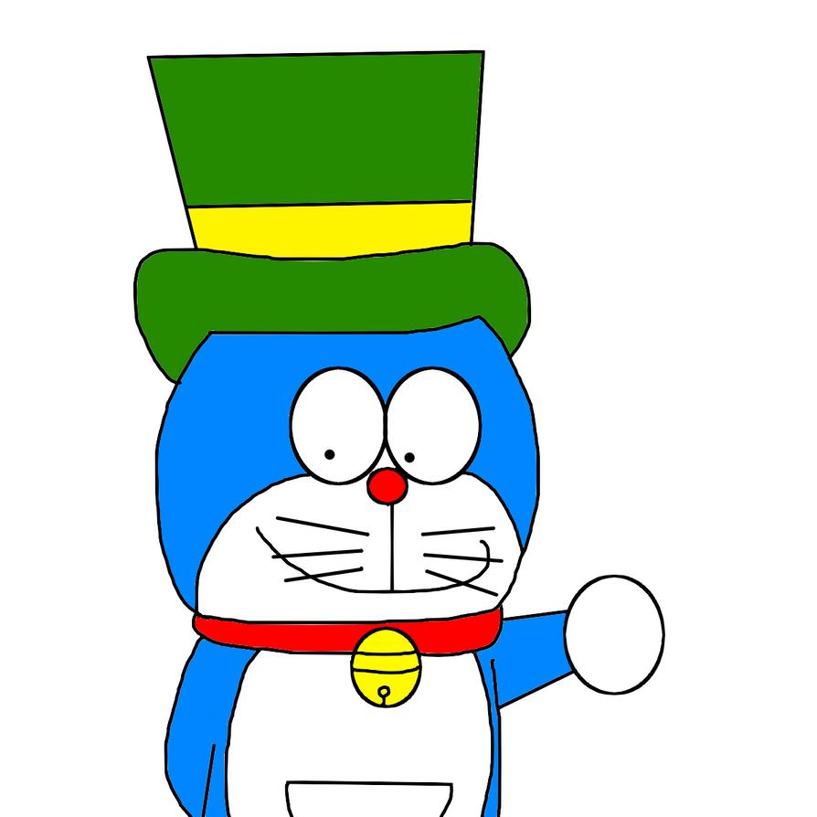 my favourite cartoon character doraemon essay scholarships