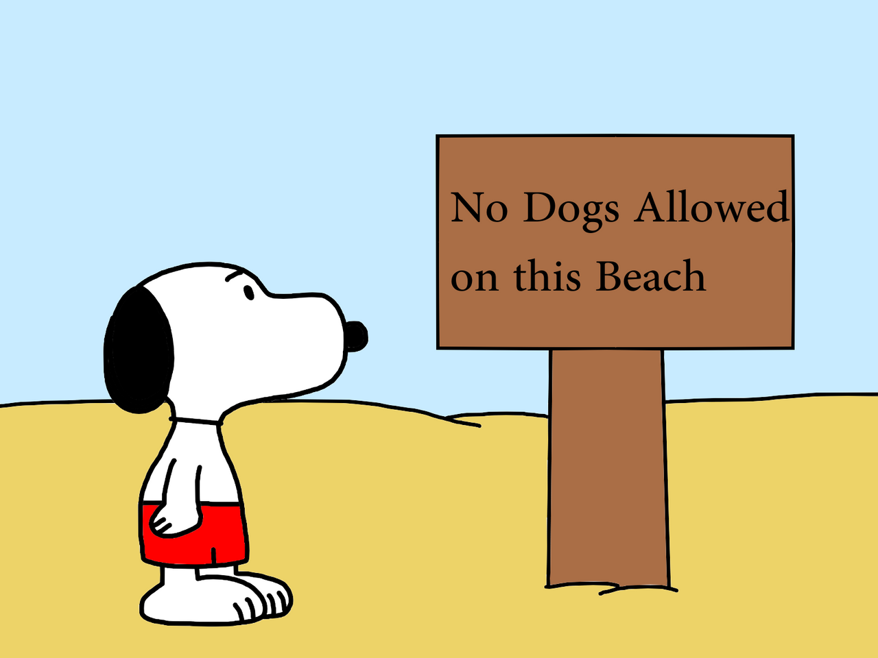 no dogs allowed Sidney gish songwriter & producer based in boston, new jersey, and the internet booking: ghorbal@apa-agencycom, cgoldberg@apa-agencycom say hi (but i suck at answering my inbox on time ☹): sidneyg156@gmailcom no dogs allowed, released 31 december 2017 1.