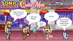 Minako invites Cream n Milla to Game Center Crown by Mega-Shonen-One-64