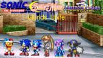 STH SM FP: WU - Meeting Spark by Mega-Shonen-One-64