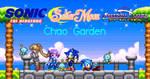 STH SM FP: Chao Garden - Teaser image by Mega-Shonen-One-64