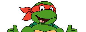 1987 Raphael