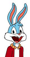TTL - Buster Bunny