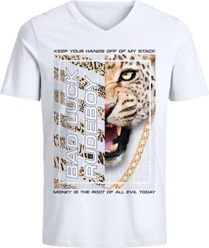 WIld Urban Tshirt