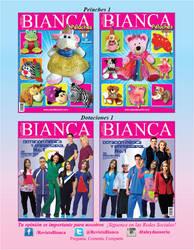 Bianca magazine 3