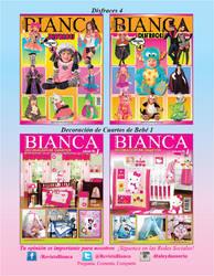 Bianca magazine 4