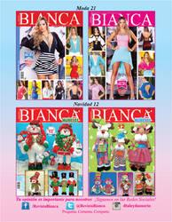 Bianca magazine 5