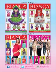 Bianca magazine 7