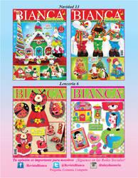 Bianca magazine 6