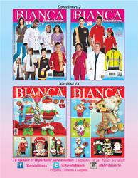 Bianca magazine 8