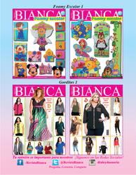 Bianca magazine 9