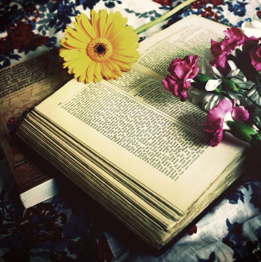 le morte darthur essays
