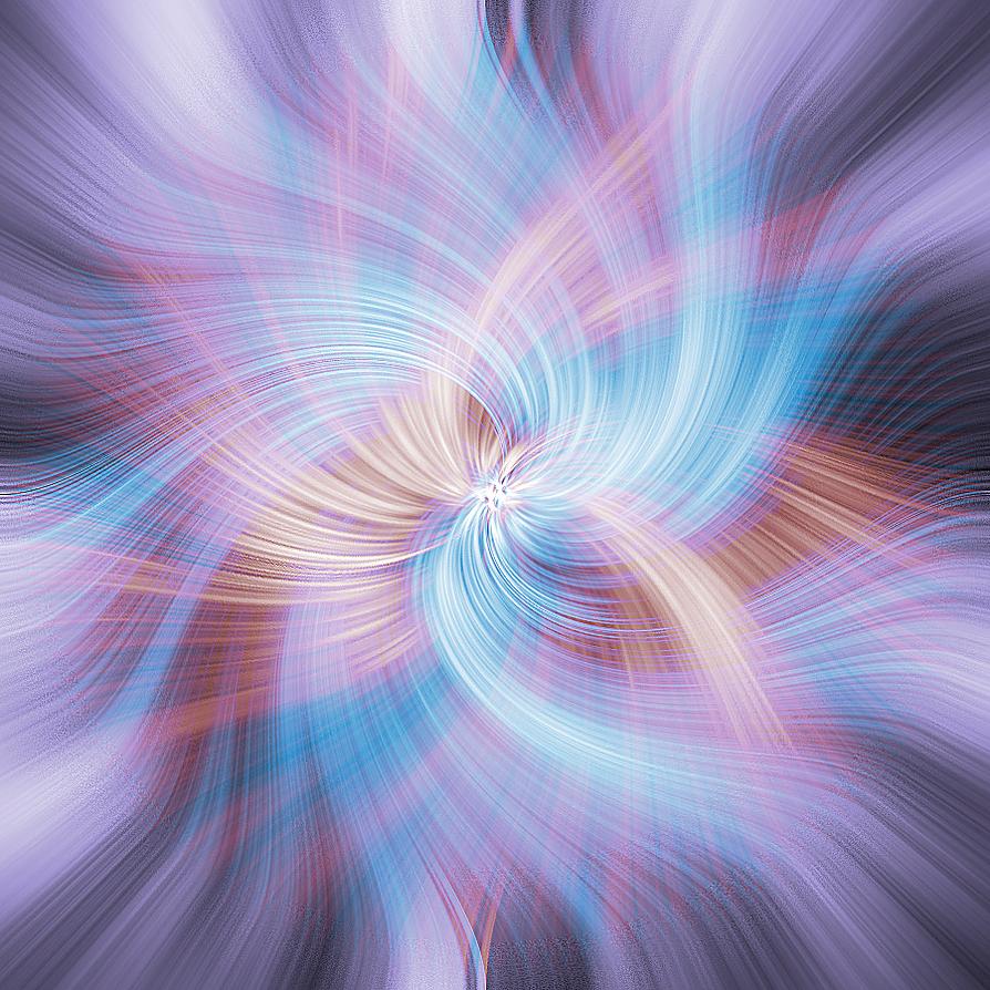 twirls by azerlord