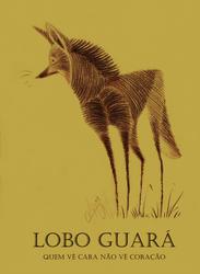 Lobo Guara