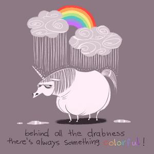 Rainbow Theory