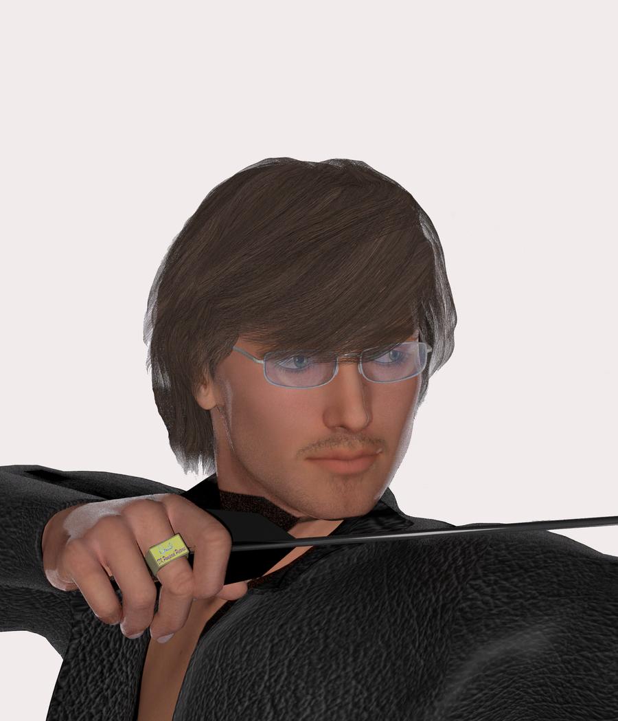 DaveAgain's Profile Picture