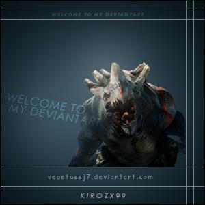 vegetassj7's Profile Picture